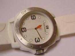 Zegarek męski Boss Orange HB 142.1.29