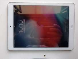 Apple Ipad Air 64GB storage All Network