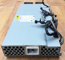 Блок Питания Apple Power Mac G5