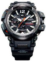 Часы Casio G-SHOCK GPW-2000-3A! 100% ОРИГИНАЛ! Гарантия 2 г!