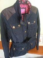 Куртка, парка демисезонная NEXT, размер S (44)