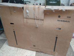 Капот NISSAN LEAF 65100-3NF0A