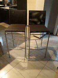 Hoker , krzesło barowe,stołek barowy