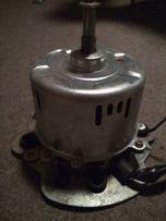 Двигун (мотор) для вентиляції HAIER KFD 60 G якість