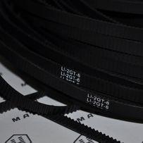 Зубчатый ремень GT2 3D принтер ЧПУ CNC