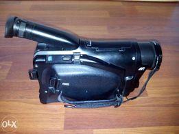 Кассетная видеокамера Panasonic NV-RX2EG