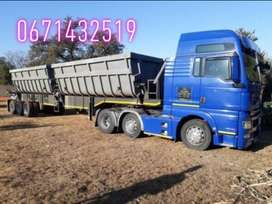 2017 YEAR MODEL SCANIAS FOR HIRE / RENT ON A MONTHLY BASIS AMD CHEAP