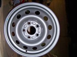 Колесный стальной диск R-15 64J45H Kia Ceed, Mitsubishi Eclipse