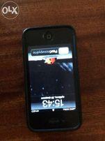 iPhone 4 32 GB ( oryginalny iOS 4)