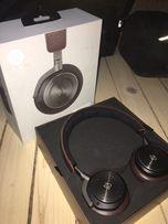 Bang & Olufsen H8 B&O Play Słuchawki Headset