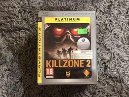 Killzone 2 ANG PS3