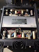 Ремонт и настойка сложной аудиоаппаратуры