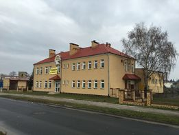 SPRZEDAM Obiekt w Górze woj. Dolnośląskie