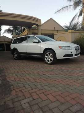Volvo xc70 a must see j