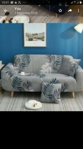 Couch covers forsale