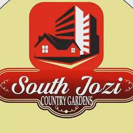 South Jozi Homes