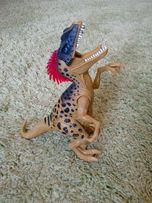 Динозавры оригинал