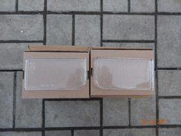 Стекла фар и противотуманных фар Volkswagen passat B3,B4