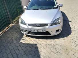 Hello guys selling my ford focus