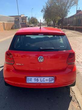 Polo 6..1.4 For Sale