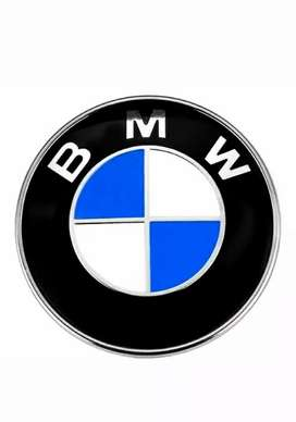 FRM FOOTWELL MODULE REPAIRS FOR BMW & MINI