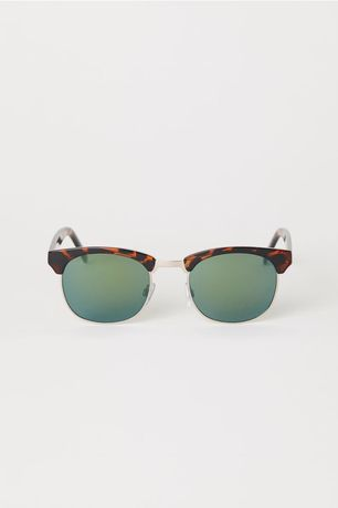 Солнцезащитные очки H&M Бердичев - изображение 1