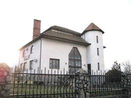 Купите Дом в Миргороде на берегу реки