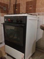 Кухонная плита ПГ-3 1328