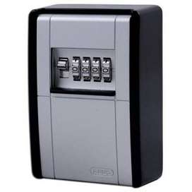 Security Hyperstore - Abus Keybox