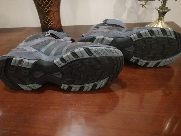 Buty Adidas Rawa Mazowiecka - image 6
