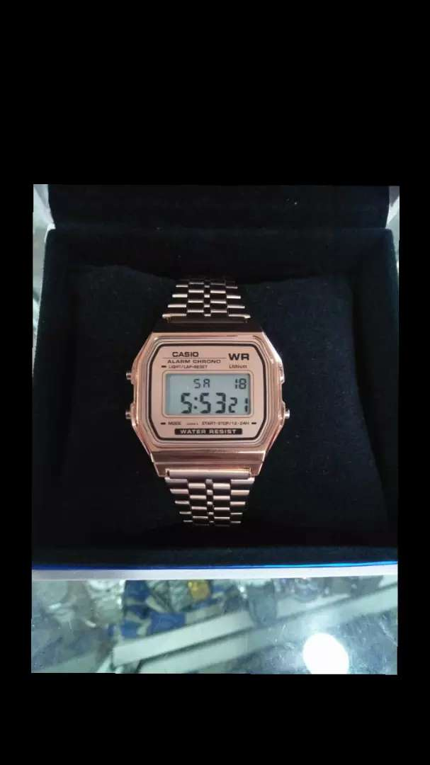 Classy watches 0