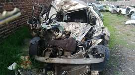 MERCEDES A180 NOW STRIPPING FOR SPARES
