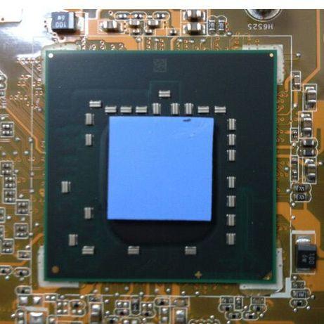 Термопрокладка синяя от 0.5 до 3.5мм термоинтерфейс термопаста Черкассы - изображение 5