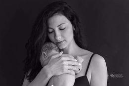 Детский, семейный, фотограф беременности, newborn фотосессии! Акция!