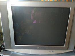 Телевизор SONY WEGA