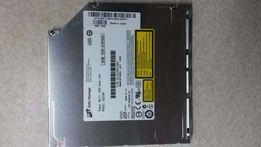 Тонкий CD-DVD привод для ноута GS20N новый!
