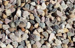 Продам щебень, отсев гранитный, песок, бутовый камень