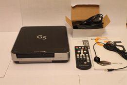 HD генератор потока Samsung G5