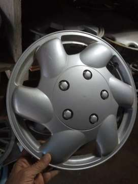 Wheel cover 14 inch