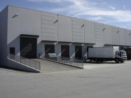 Chełm - nowoczesna hala produkcyjno - magazynowa o pow. 15.000m2.