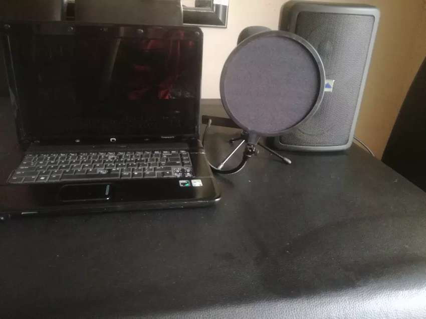 STUDIO EQUIPMENT FOR SALE, NEED TO BE SOLD URGENTLY 0