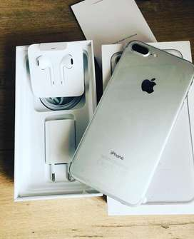 Iphone 7 Plus Brand new