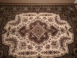 Ковёр Super Shiraz натур