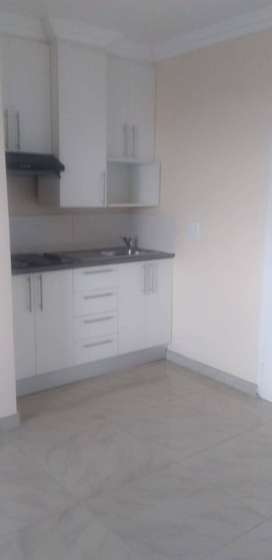 COTTAGES, BACHELOR FLATS, HOUSES AND ROOMS AVAILABLE FOR RENTAL