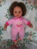 кукла Готс