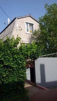 Продам Дачу (с. Зайчевское) 15 км от города