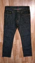 Продам джинсы мужские новые