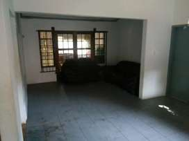 2.5 Room House Rental