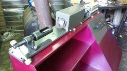 Ремонт, реставрация рулевых тяг, наконечников, шаровых опор