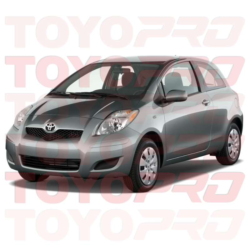 Toyota Yaris Service Kits Car Parts and Spares for Sale. 0